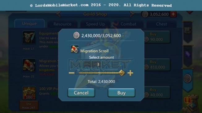 416. All Devices Big Trap Account 1B1 II 280M Research II 32M Troop II Gift Unblocked II 25 Migration II Good Pet 4 + 5 II 700$
