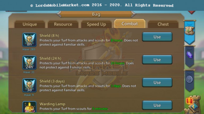 418. All Devices Account 522M II Perfect Gear II Castle Skin II 159M Reasearch II 15M Troop II Gift Umblocked II 449$