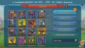 424. All Devices Account 494M II 140M Research II 10M1 Troop II Good Gear & Familars II Gift Unblocked II 379$