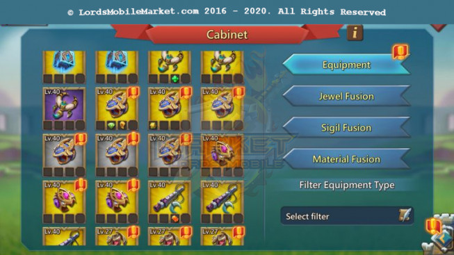 #442 All Devices Account 756M II Gift Unblocked II 214M Research II 19M7 Troop II Watcher Gold II Too Much Speed Up II 599$