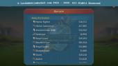 #448 All Devices Account 250M II 103M Research II 4M8 Troop II 321K Gems II 169$