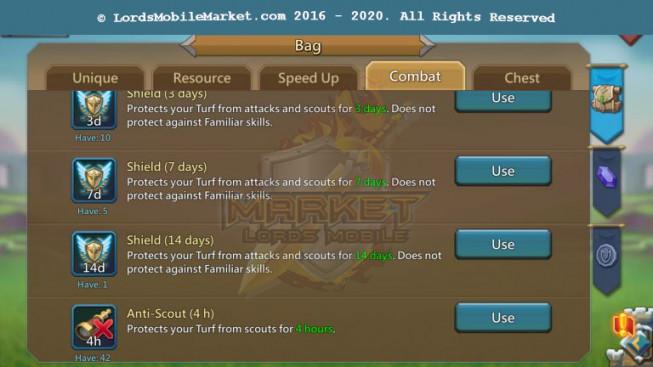 #454 All Devices Account 307M II 172M Research II 2M6 Troop II 132K Gems II Gift Unblocked II 22MS II 229$