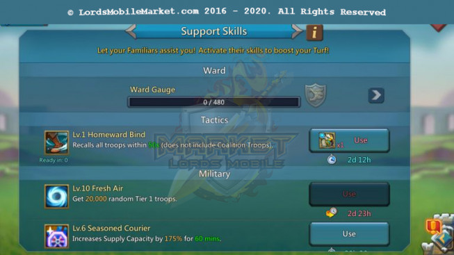 461. All Devices Account 497M II 244M Research II Good War & Hunter Gear II 10M5 Troop II Gift Unblocked II 299$