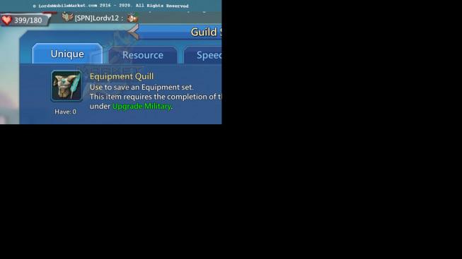 461. All Devices Account 497M II 244M Research II Good War & Hunter Gear II 10M5 Troop II Gift Unblocked II 299$