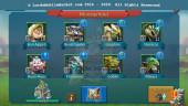 474 All Devices Account 198M II 95M Research II 3M1 Troop II Good Gear II 139$