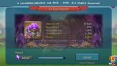 #481 All Devices Account 475M – 191M Research – RSS + Speed Too Much – 298K Gems – 319$