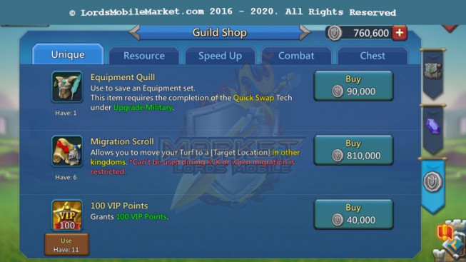 #485 All Devices Account 1B035 – 263M Research – 26M Troop – Reswearch T5 Good – Gift Unblocked – 799$