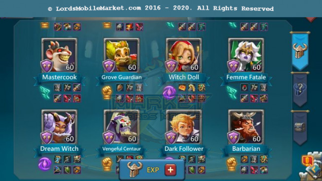 #486 All Devices Account 1B037 – 367M Research – Castle Skin Ss Wevern – 15 Migrations – Gift Unblocked – 719$