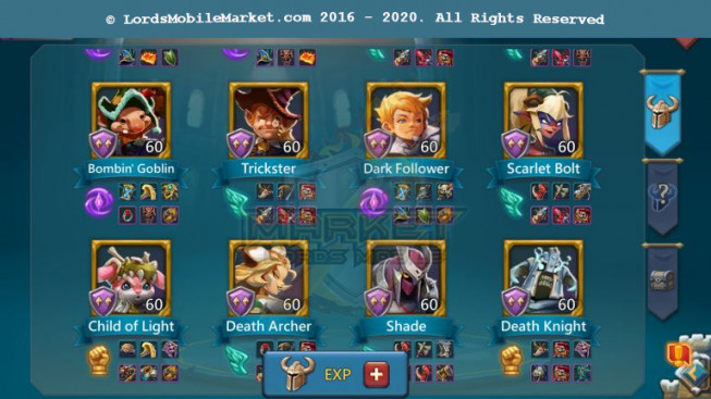 502 BIG LEADER 1B2M – Research Max All 1B067M Research – P2p Heros Too Much – Familiar Max All – 3000$
