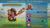 #530 All Devices Account 1B380M – 367M Research – 31M Troop – Gift Unblocked – 819$