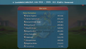543 All Devices Account 262M – 119M Research – 3M8 Troop – Good Gear – 139$