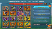 [ Super Sale Off ] 545 All Devices Account 920M – 2 Castle Skin – 346M Research – Watcher Gold – Gift Unblocked – 719$
