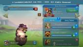 553 Account 1B012 – War & Hunter Gear Perfect – 420M Research – 12 Migrations Scroll – 879$