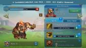 [ Super Sale Off ] 555 Account 551M – War & Hunter Gear Perfect – 370M Research – 150K Holy Stars – Rare Familiar Lv 50 – 509$