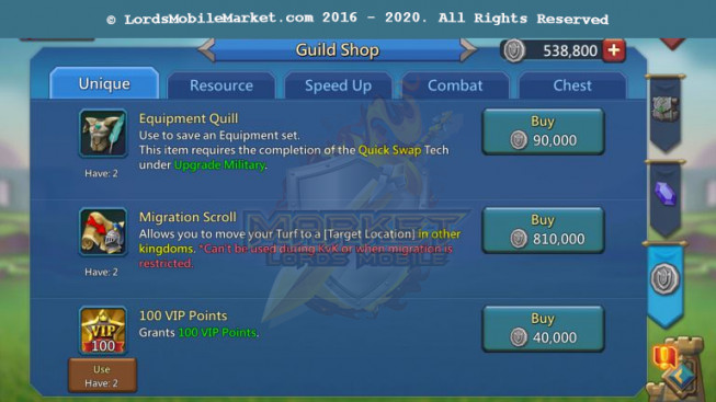 [ Super Sale Off ] 558 – Account 327M – Perfect Hunter Gear Orange – 204M Research – Alots Items – Pact 4 + 5 Great – 319$