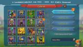 563. Account 265M – 125M Research – 6M8 Troop – 73K Gems – 119$