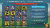 [ Super Sale Off ] 566. T5 Account 519M – 311M Research – 7M3 Troop – Pact 4 + 5 Great – 659$
