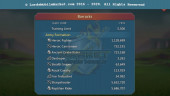 567 – Trap Account 399M – 150M Research – 174K Gems – 14M Troop – 229$