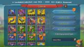 326 Account 465M II 229M Research II Gift Unblocked II Near 300K gems II Pact 4 II 399$