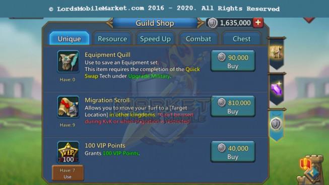 329 Account 734M II Gear War Perfect II 26M Troop II Watcher Purple II 11 MS II 599$