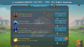 336. Account 329M II 138M Research II 5M5 Troop II Gift Unblocked II Good War Gear II 269$