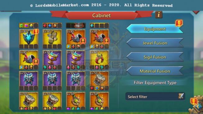 372. Account Maxed Wonder Battle I ** Hero Wonders Battle Green II Gear War Perfect II Gift Unblocked II Pet 4 +5 Perfect II 850$