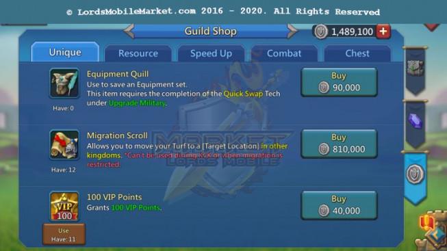 [ Super Sale Off ] 382. Account 508M Might II 250M Research II 8M8 Troop II War Gear Perfect II Gift Unblocked II Pet 4 + 5 Perfect II 489$