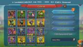 389. All Devices Account 1B029 II 348M Research II 26M Troop II War Gear + Jawel Perfect II Maxed Pet 4 + 5 II 929$